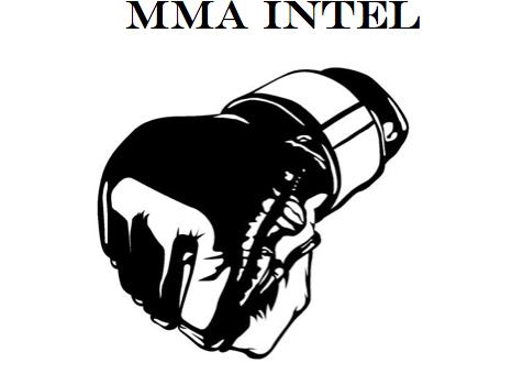 MMA Intel